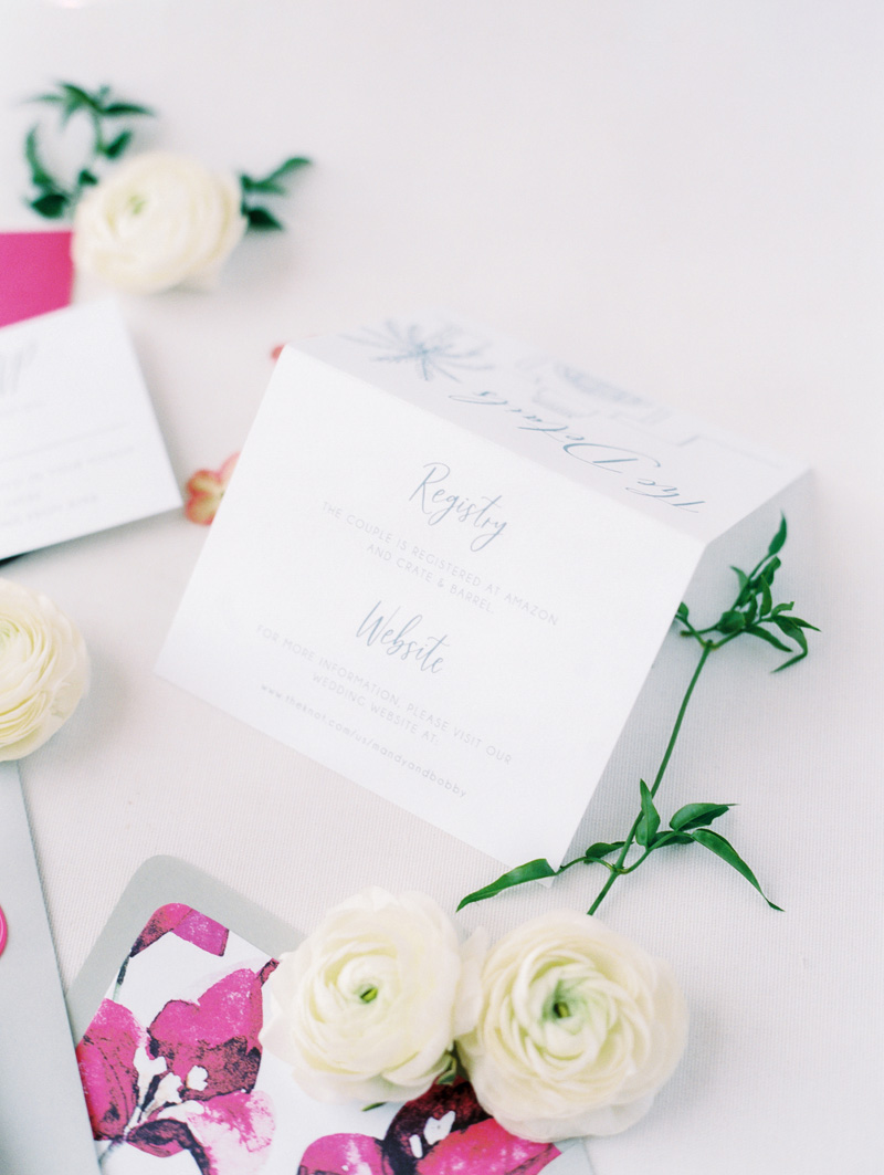 pirouettepaper.com | Wedding Stationery, Signage and Invitations | Pirouette Paper Company | Invitations | Jordan Galindo Photography _ (14).jpg