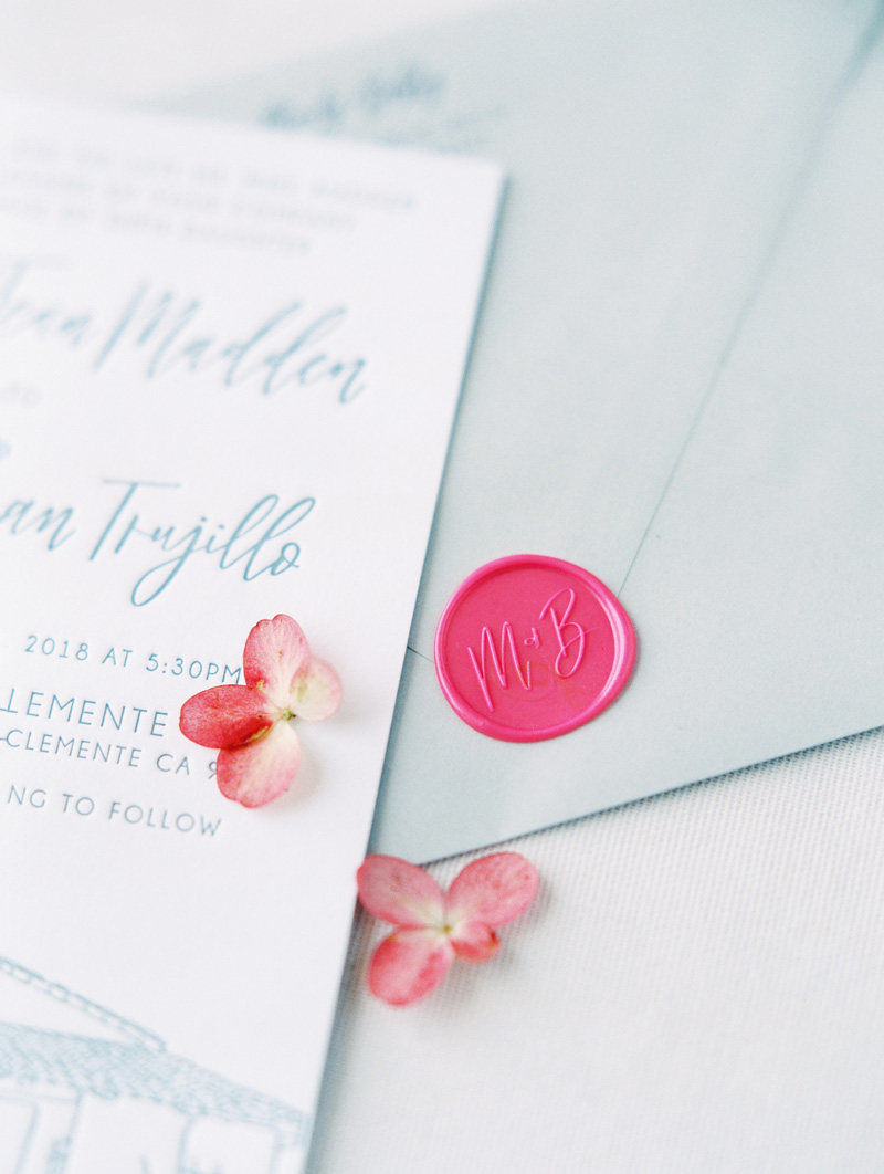 pirouettepaper.com | Wedding Stationery, Signage and Invitations | Pirouette Paper Company | Invitations | Jordan Galindo Photography _ (17).jpg