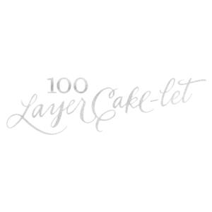 100layercake_let.jpg
