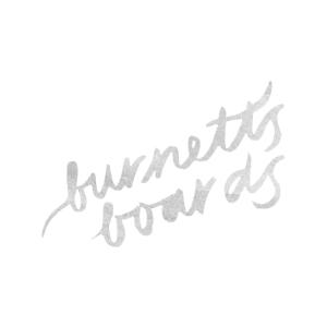 burnettsboards.jpg