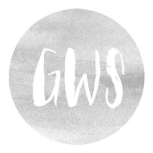 GWS.jpg
