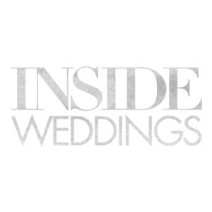 insideweddings.jpg