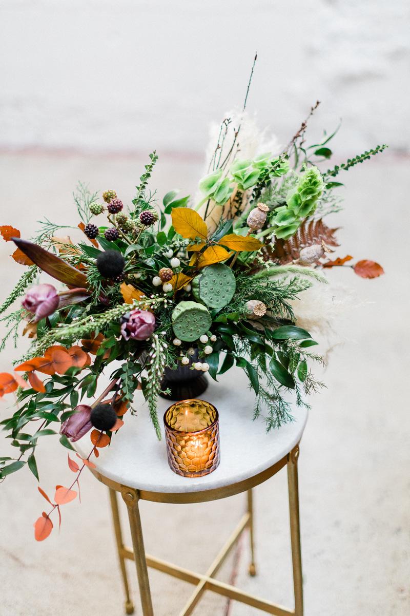 pirouettepaper.com | Wedding Stationery, Signage and Invitations | Pirouette Paper Company | Modern St. Patrick's Day Wedding | Ragi & Amanda Photography _ (8).jpg