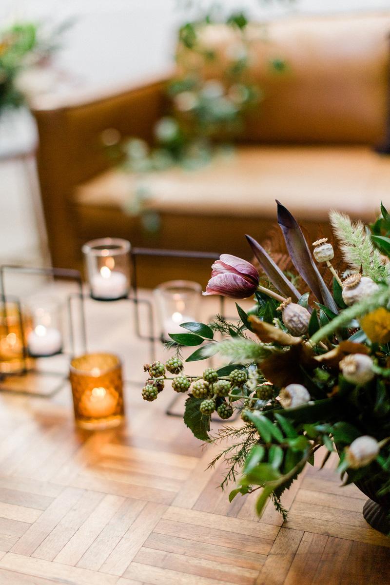 pirouettepaper.com | Wedding Stationery, Signage and Invitations | Pirouette Paper Company | Modern St. Patrick's Day Wedding | Ragi & Amanda Photography _ (10).jpg