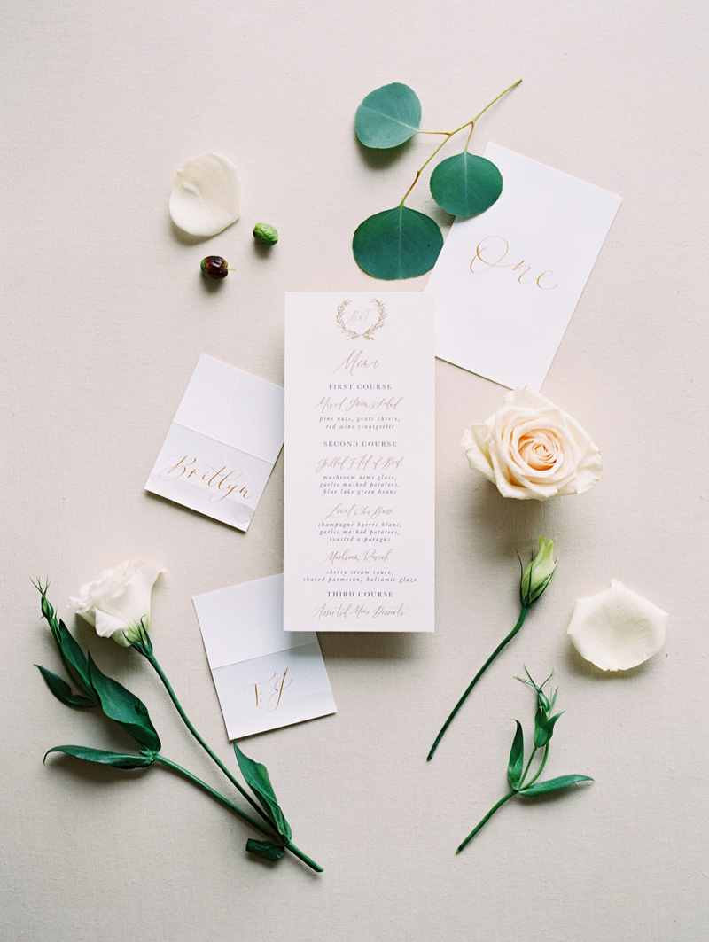 pirouettepaper.com | Wedding Stationery, Signage and Invitations | Pirouette Paper Company | Carmel Mountain Ranch Estate Wedding | Alicia Mink Photography _ (1).jpg