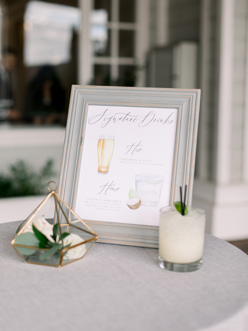 pirouettepaper.com | Wedding Stationery, Signage and Invitations | Pirouette Paper Company | Carmel Mountain Ranch Estate Wedding | Alicia Mink Photography _ (18).jpg