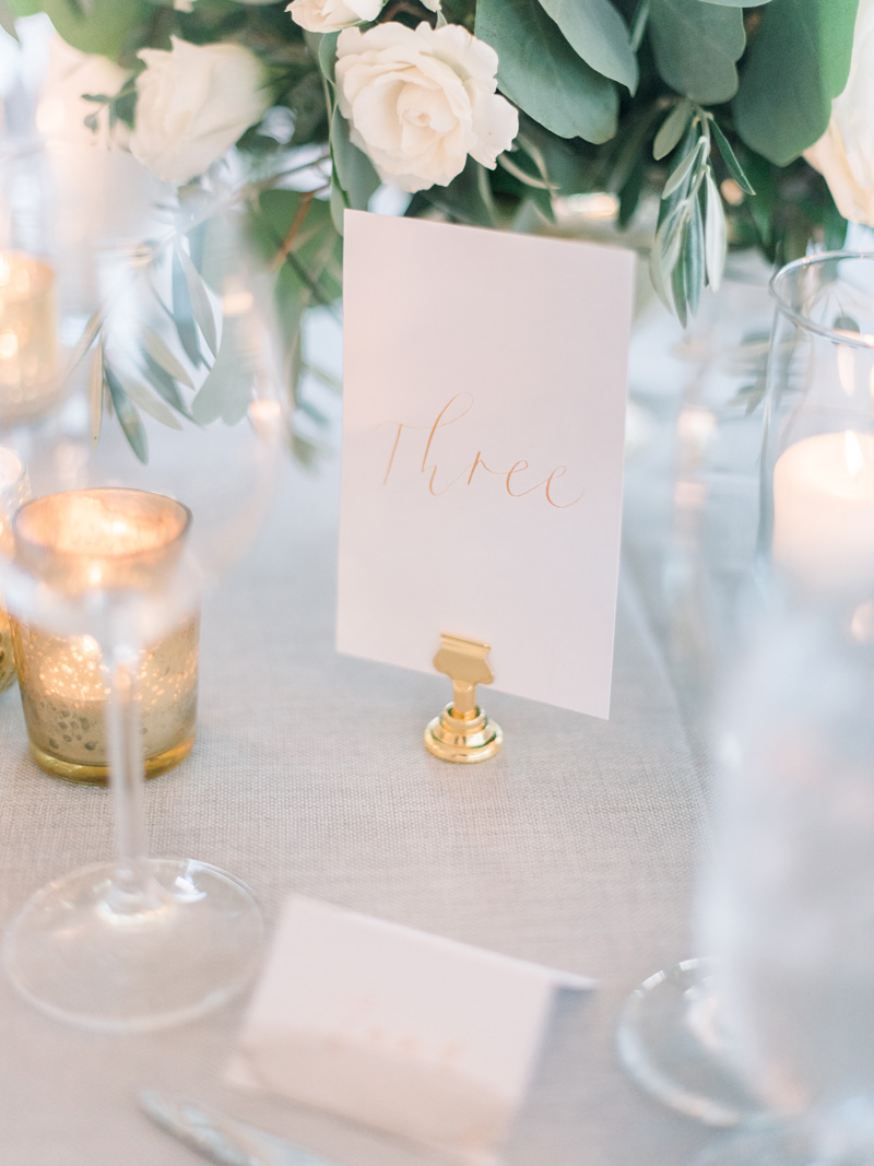 pirouettepaper.com | Wedding Stationery, Signage and Invitations | Pirouette Paper Company | Carmel Mountain Ranch Estate Wedding | Alicia Mink Photography _ (19).jpg