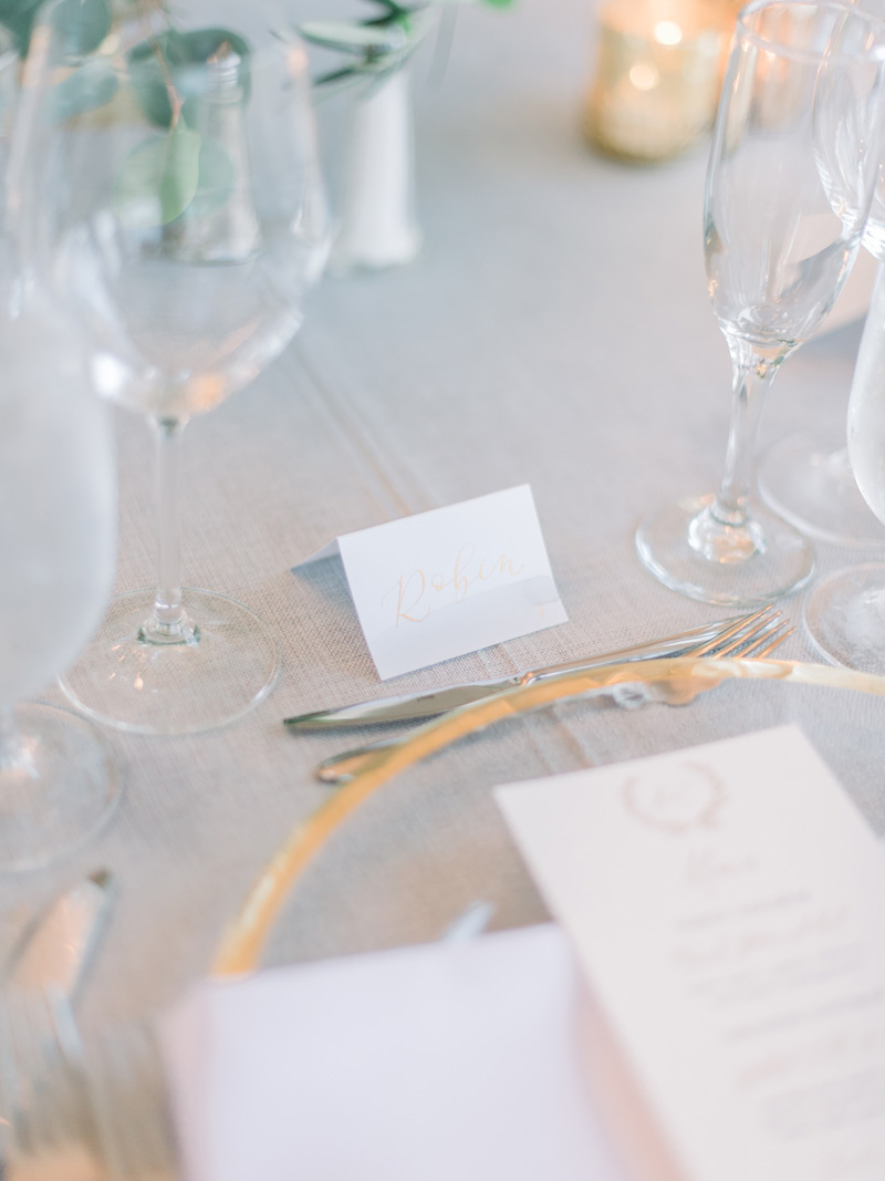 pirouettepaper.com | Wedding Stationery, Signage and Invitations | Pirouette Paper Company | Carmel Mountain Ranch Estate Wedding | Alicia Mink Photography _ (26).jpg