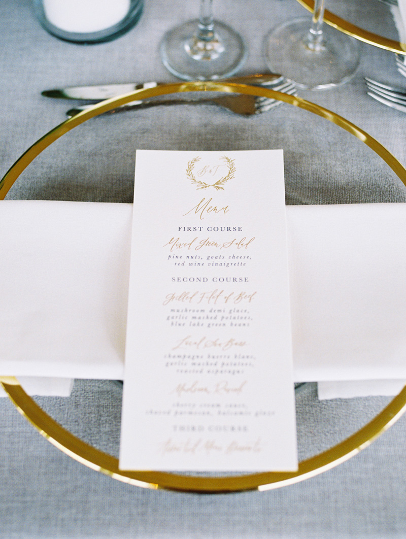 pirouettepaper.com | Wedding Stationery, Signage and Invitations | Pirouette Paper Company | Carmel Mountain Ranch Estate Wedding | Alicia Mink Photography _ (28).jpg
