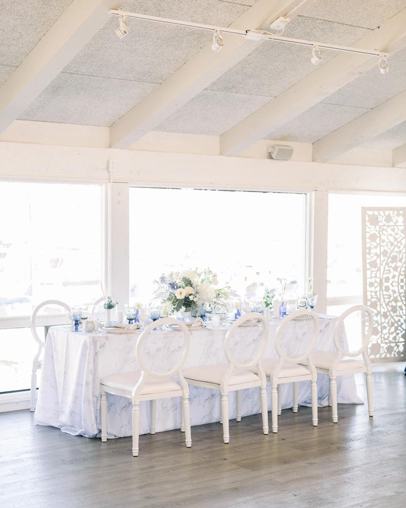 pirouettepaper.com | Wedding Stationery, Signage and Invitations | Pirouette Paper Company | Aventura Ocean Club Dana Point Wedding | Alicia Mink Photography _ (2).jpg