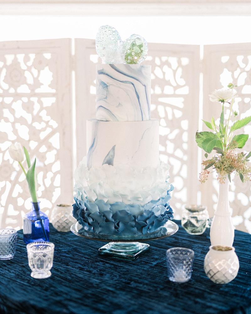 pirouettepaper.com | Wedding Stationery, Signage and Invitations | Pirouette Paper Company | Aventura Ocean Club Dana Point Wedding | Alicia Mink Photography _ (1).jpg