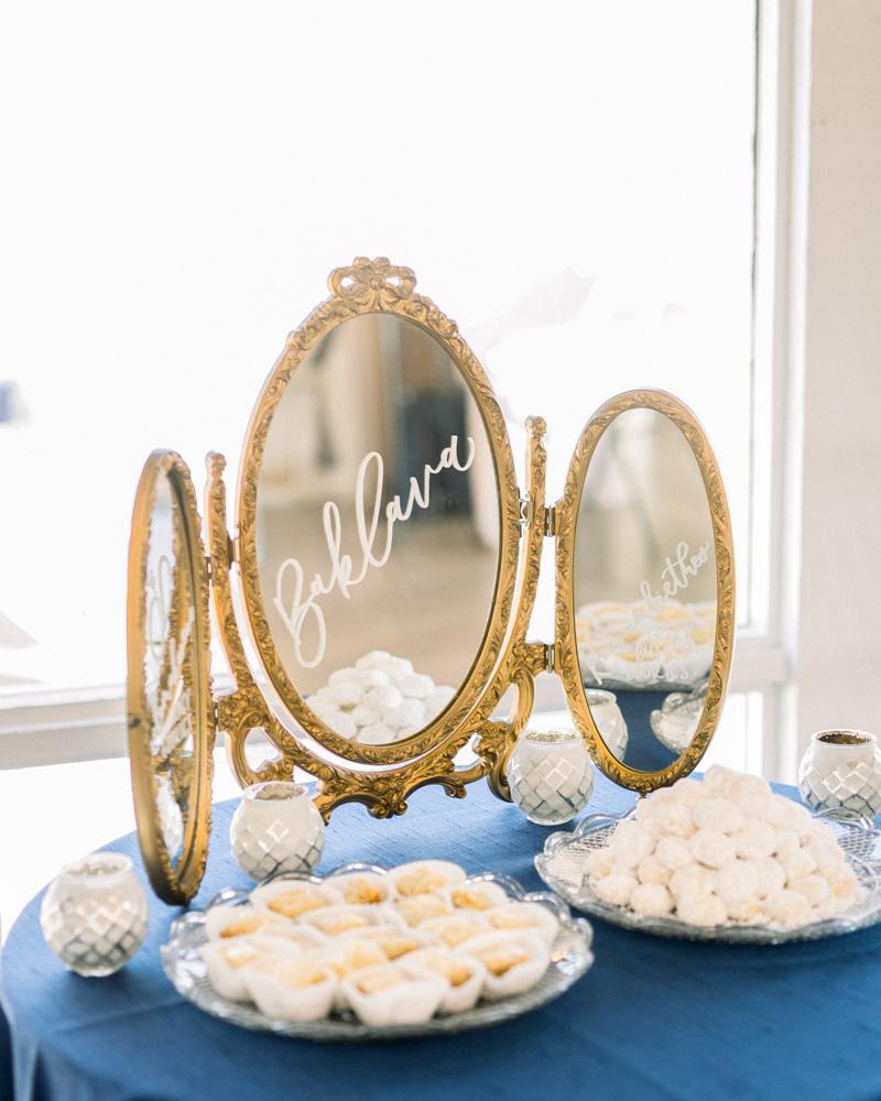 pirouettepaper.com | Wedding Stationery, Signage and Invitations | Pirouette Paper Company | Aventura Ocean Club Dana Point Wedding | Alicia Mink Photography _ (5).jpg