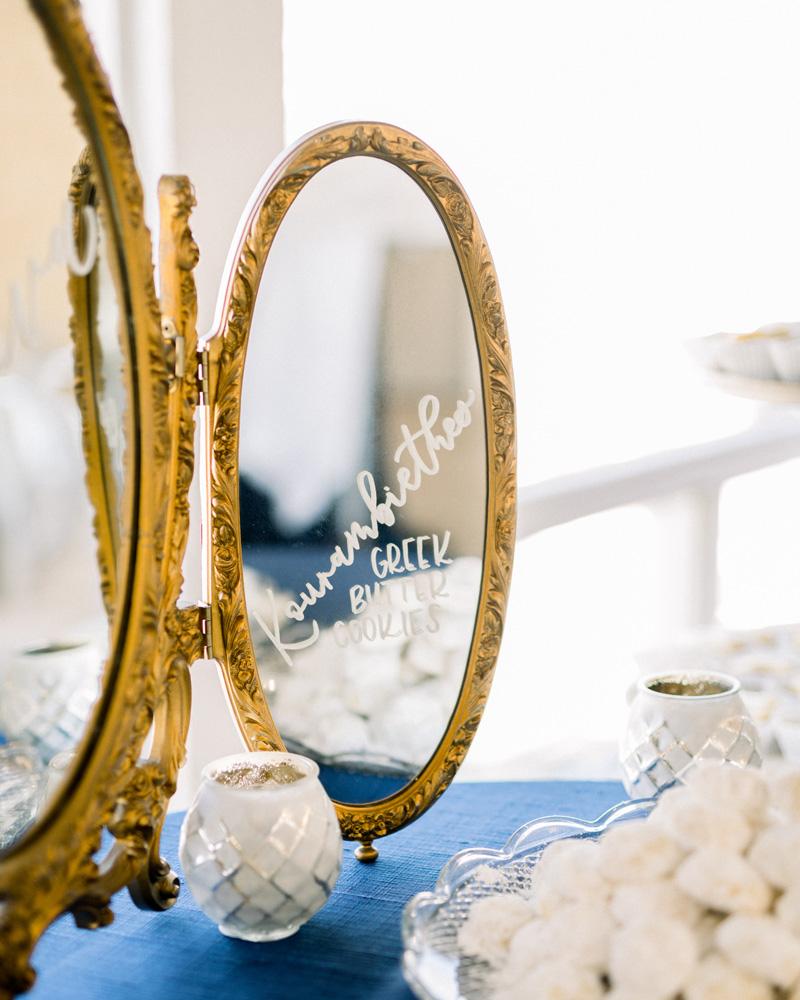pirouettepaper.com | Wedding Stationery, Signage and Invitations | Pirouette Paper Company | Aventura Ocean Club Dana Point Wedding | Alicia Mink Photography _ (6).jpg