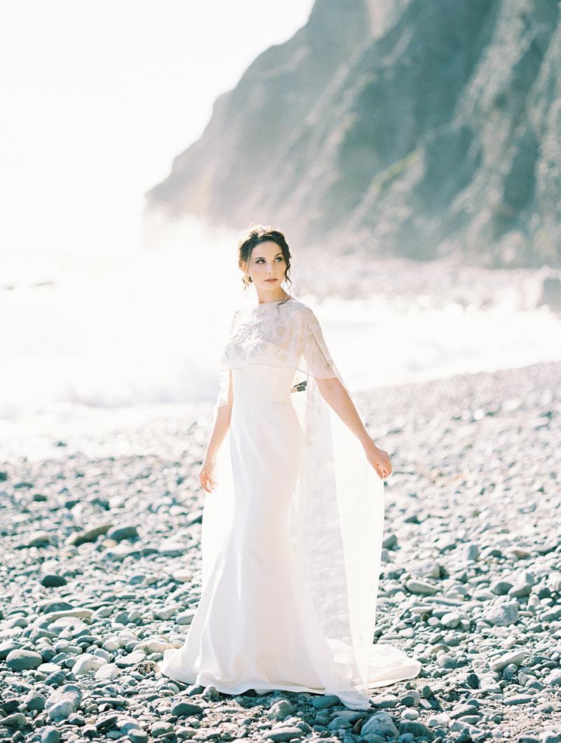 pirouettepaper.com | Wedding Stationery, Signage and Invitations | Pirouette Paper Company | Aventura Ocean Club Dana Point Wedding | Alicia Mink Photography _ (7).jpg