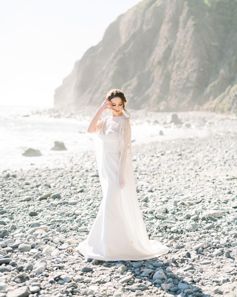 pirouettepaper.com | Wedding Stationery, Signage and Invitations | Pirouette Paper Company | Aventura Ocean Club Dana Point Wedding | Alicia Mink Photography _ (8).jpg