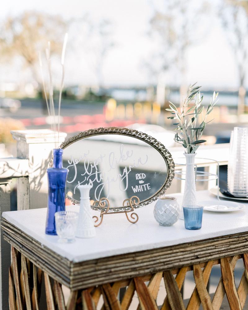 pirouettepaper.com | Wedding Stationery, Signage and Invitations | Pirouette Paper Company | Aventura Ocean Club Dana Point Wedding | Alicia Mink Photography _ (10).jpg