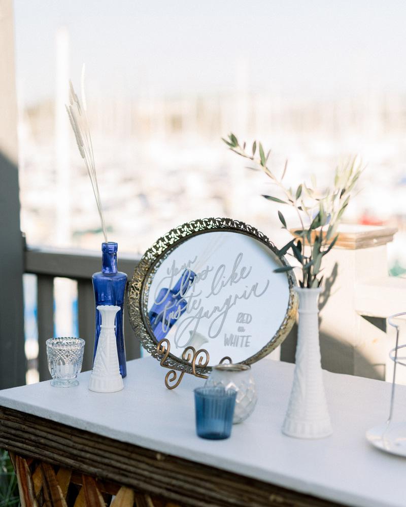 pirouettepaper.com | Wedding Stationery, Signage and Invitations | Pirouette Paper Company | Aventura Ocean Club Dana Point Wedding | Alicia Mink Photography _ (11).jpg