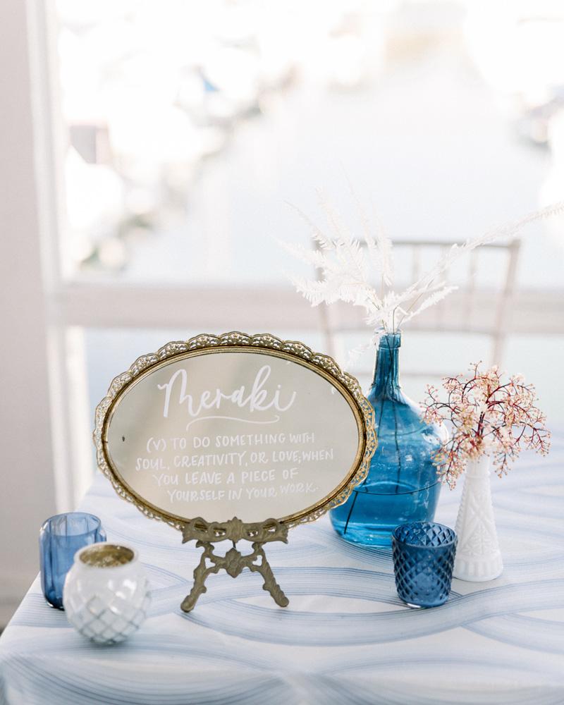 pirouettepaper.com | Wedding Stationery, Signage and Invitations | Pirouette Paper Company | Aventura Ocean Club Dana Point Wedding | Alicia Mink Photography _ (12).jpg