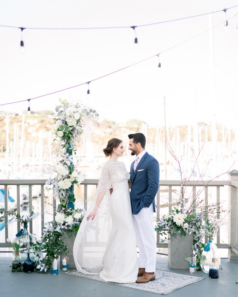 pirouettepaper.com | Wedding Stationery, Signage and Invitations | Pirouette Paper Company | Aventura Ocean Club Dana Point Wedding | Alicia Mink Photography _ (13).jpg