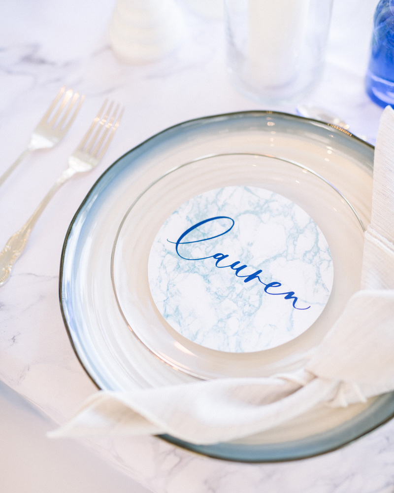 pirouettepaper.com | Wedding Stationery, Signage and Invitations | Pirouette Paper Company | Aventura Ocean Club Dana Point Wedding | Alicia Mink Photography _ (15).jpg