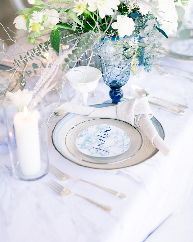 pirouettepaper.com | Wedding Stationery, Signage and Invitations | Pirouette Paper Company | Aventura Ocean Club Dana Point Wedding | Alicia Mink Photography _ (16).jpg