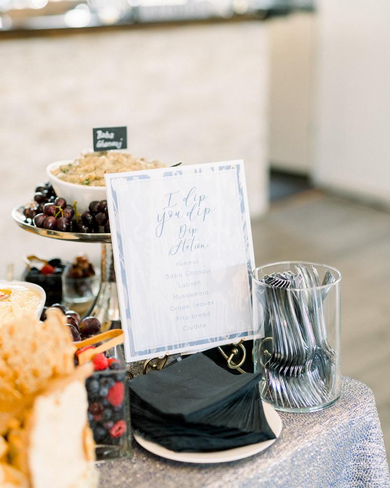 pirouettepaper.com | Wedding Stationery, Signage and Invitations | Pirouette Paper Company | Aventura Ocean Club Dana Point Wedding | Alicia Mink Photography _ (18).jpg