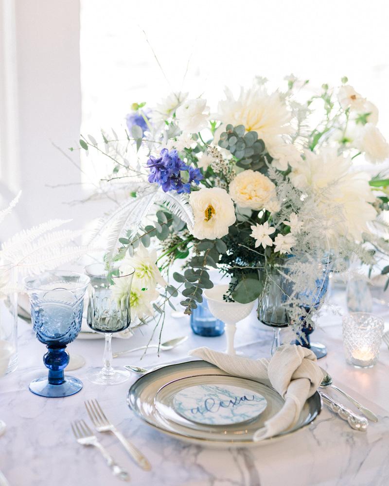 pirouettepaper.com | Wedding Stationery, Signage and Invitations | Pirouette Paper Company | Aventura Ocean Club Dana Point Wedding | Alicia Mink Photography _ (19).jpg