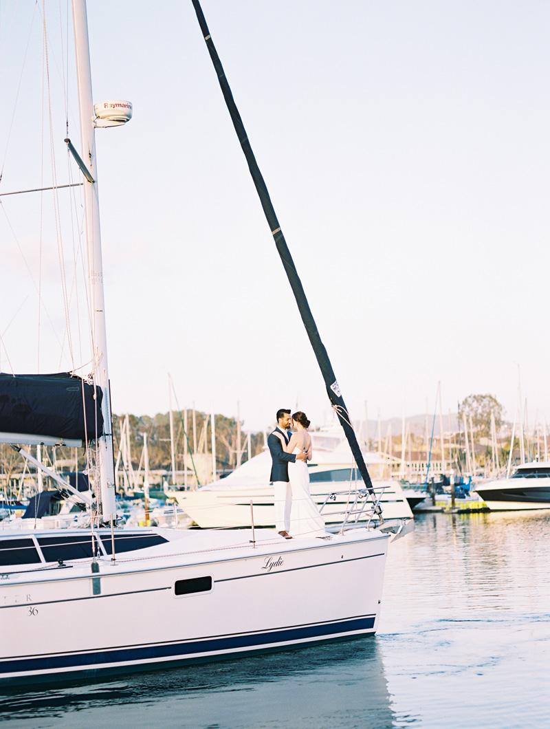 pirouettepaper.com | Wedding Stationery, Signage and Invitations | Pirouette Paper Company | Aventura Ocean Club Dana Point Wedding | Alicia Mink Photography _ (21).jpg