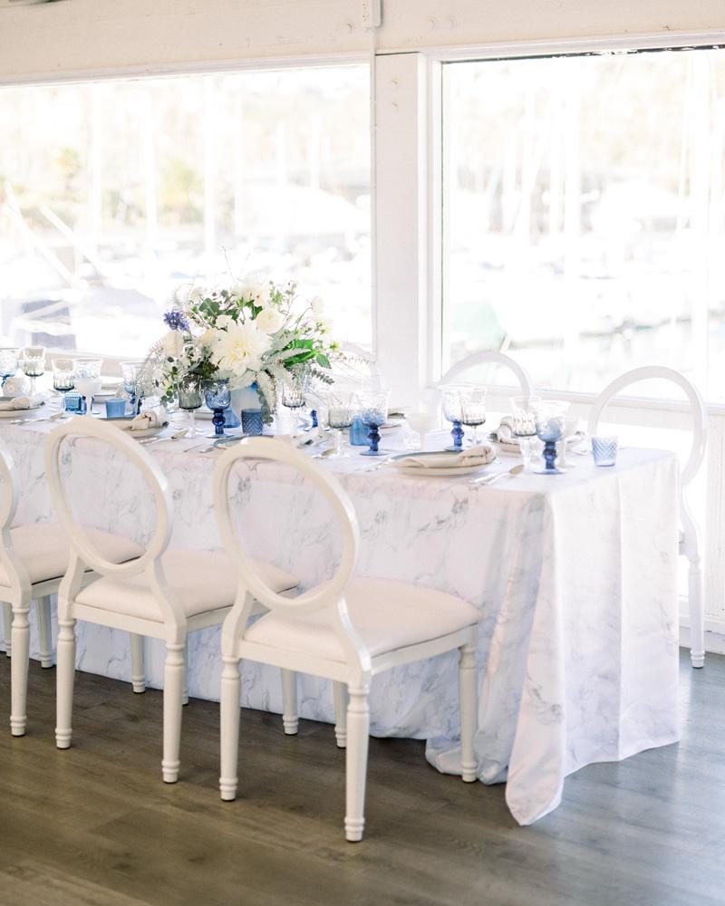 pirouettepaper.com | Wedding Stationery, Signage and Invitations | Pirouette Paper Company | Aventura Ocean Club Dana Point Wedding | Alicia Mink Photography _.jpg