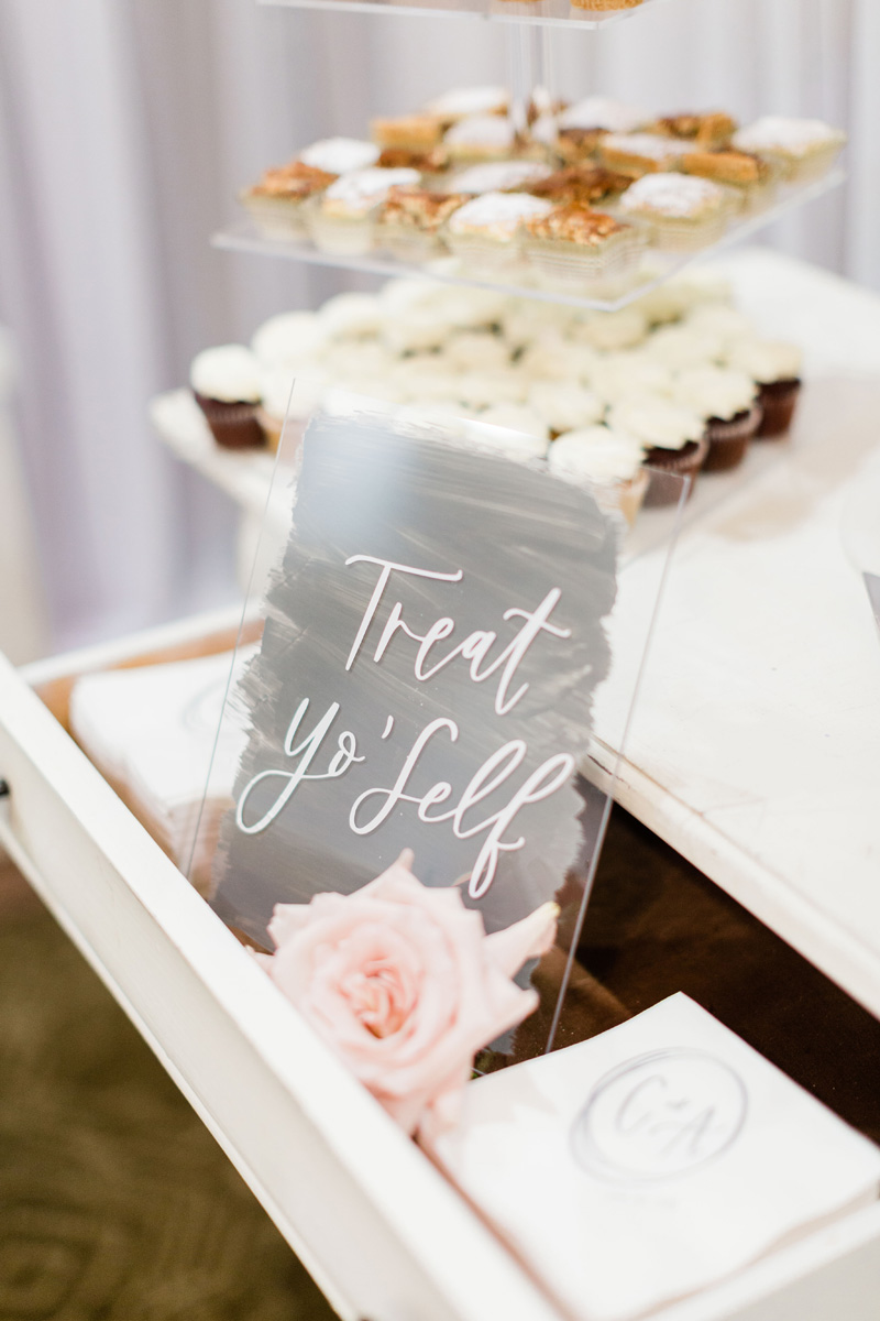 pirouettepaper.com | Wedding Stationery, Signage and Invitations | Pirouette Paper Company | Vellano Country Club Wedding |  Devon Donnahoo Photography _ (13).jpg