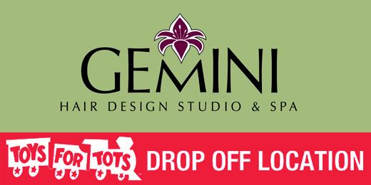 Gemini_ToysForTots.jpg