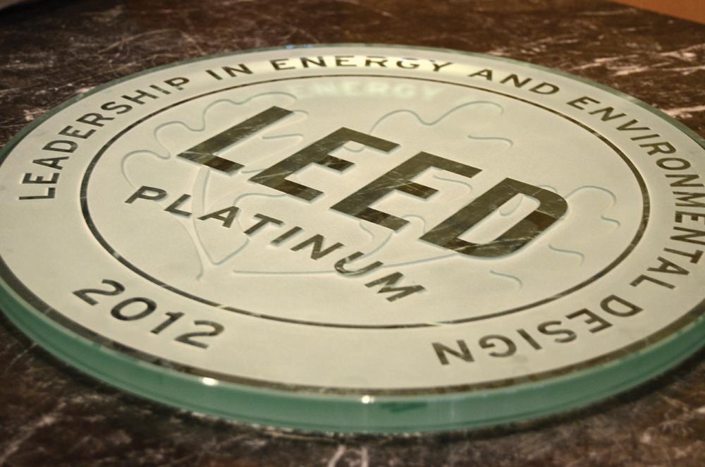 LEEDplatinum.jpg