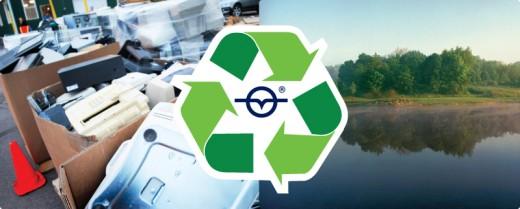 recycling-520x209.jpg