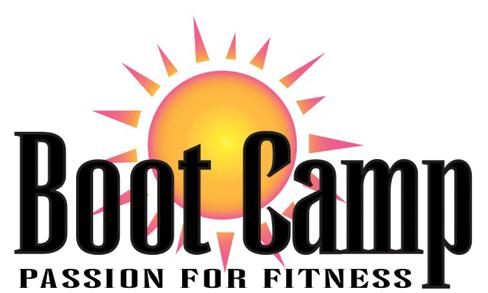 Boot Camp jpg