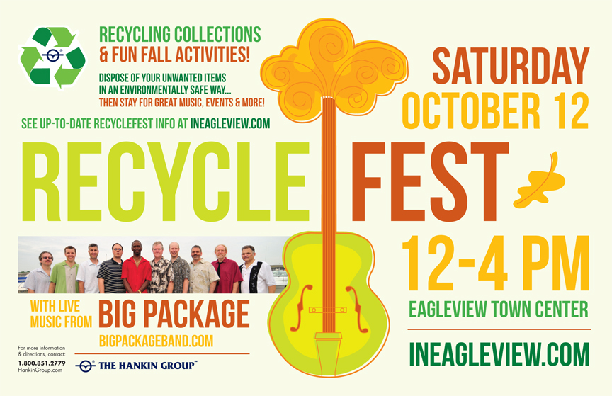 RecycleFest