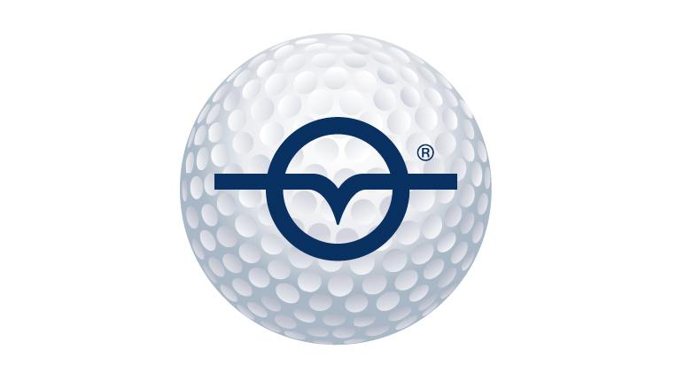 Hankin_GolfBall.jpg