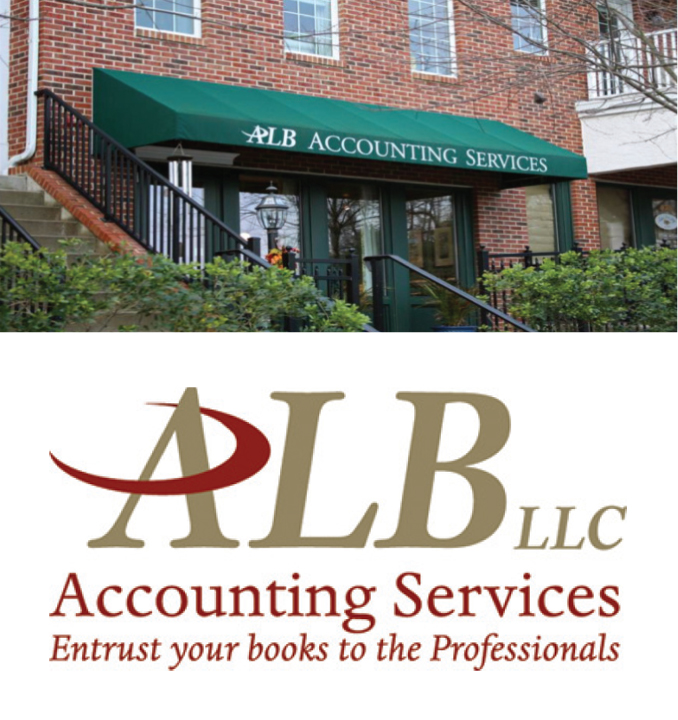ALB_AccountingServices.jpg