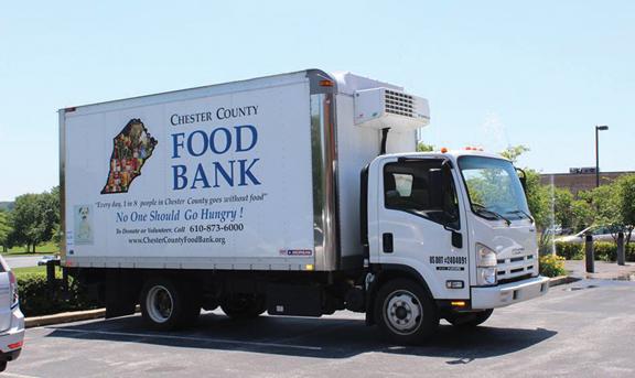 CCFoodBank_truck.jpg