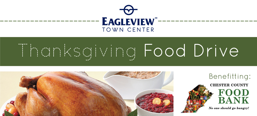 Eagleview_FoodDrive_banner.jpg