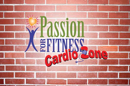 PassionForFitness_CardioZone.jpg