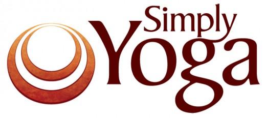 SimplyYoga_logo.jpg