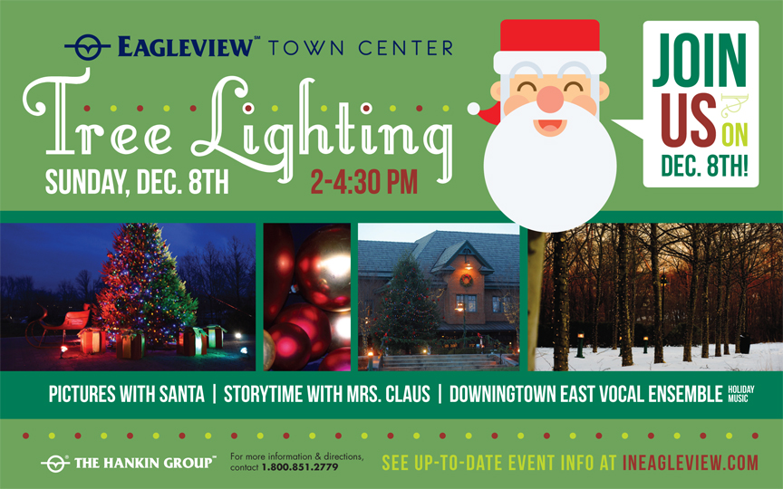 TreeLighting_Reminder