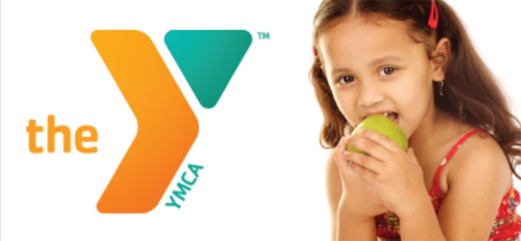 YMCA_childcare.jpg
