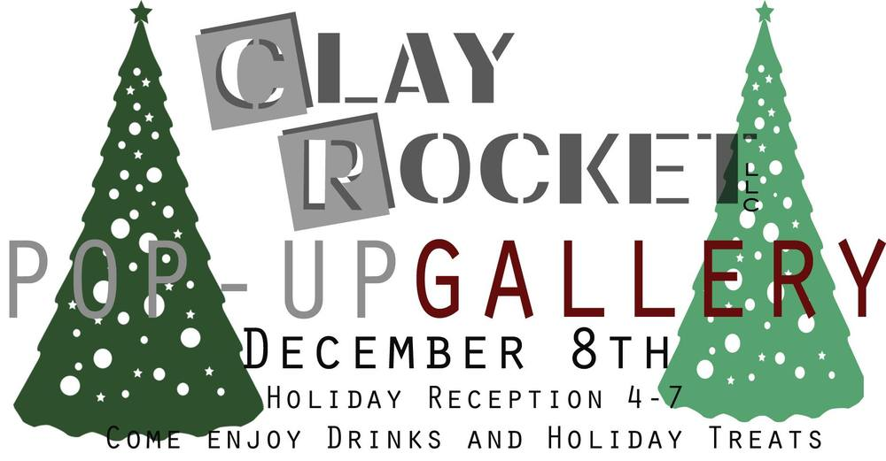ClayRocket_HolidayReception.jpg