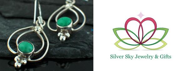SilverSkyJewelry.jpg