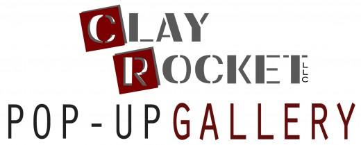 ClayRocket_logo-520x209.jpg