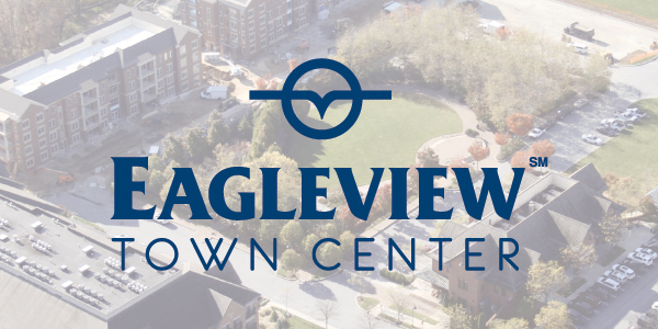 EagleviewTownCenter.jpg
