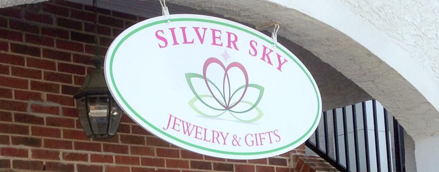 SilverSkyJewelryGifts_crop.jpg