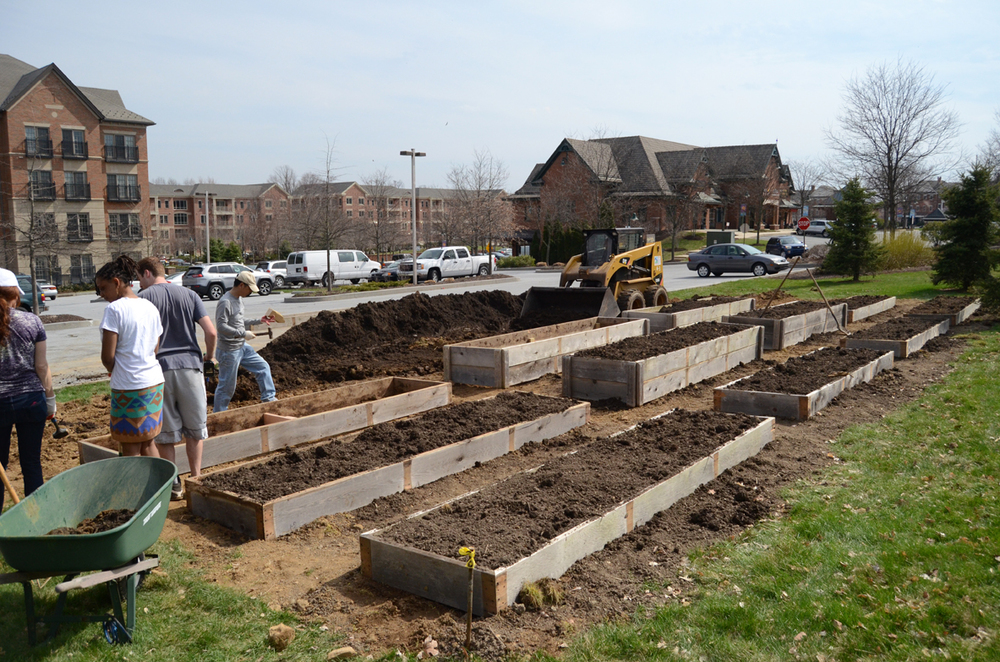 EagleviewCommunityGarden.jpg