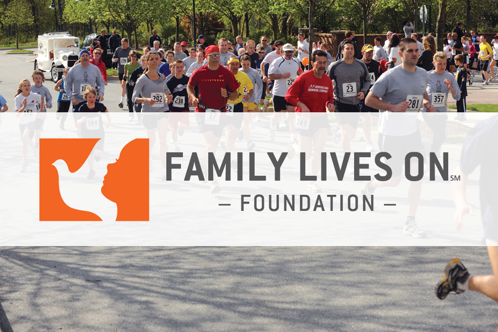 FamilyLivesOn_RaceDay.jpg